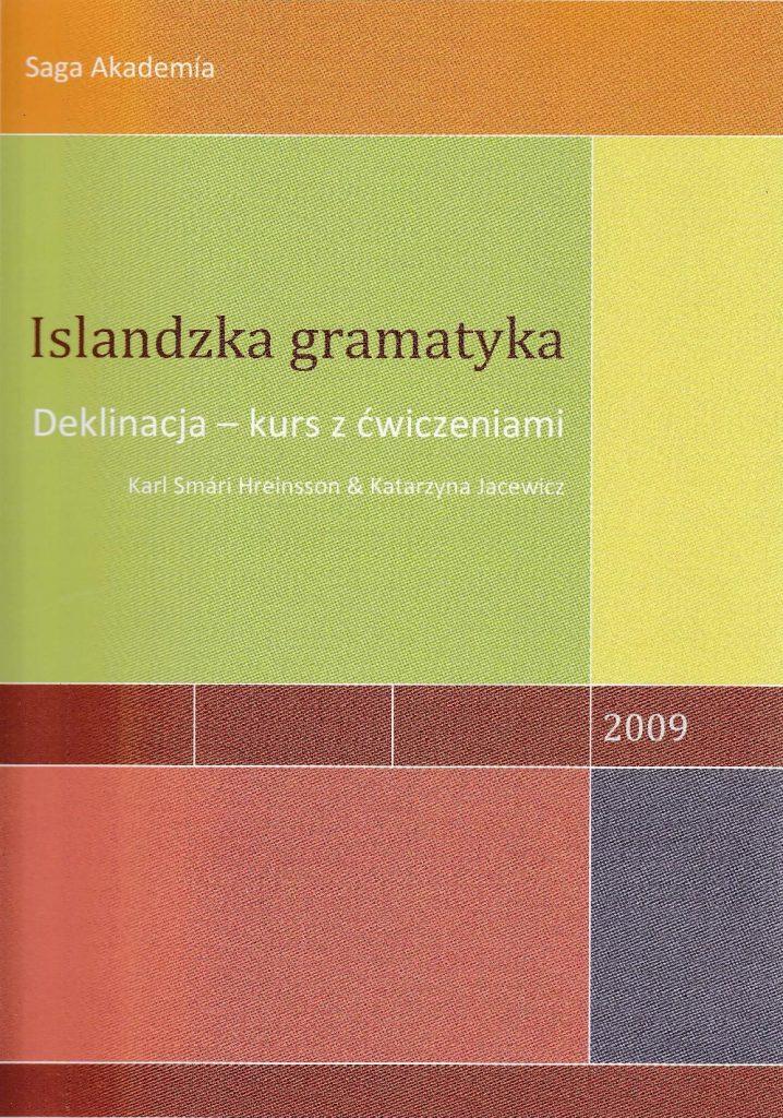 Islandzka-Gramatyka-page-001