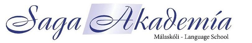 Saga Akademia
