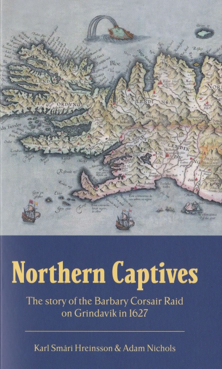Northern Captives